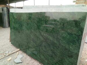 Πράσινο Ινδίας 002